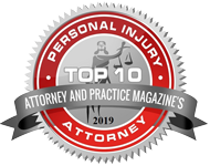 2019 Attorney_and_Practice_Magazine_badge_PERSONAL_INJURY